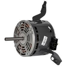 ac 1084 series blower. 18h61 - 1/3 hp blower motor 1075 rpm ac 1084 series