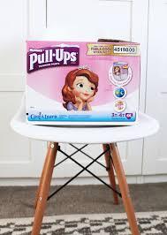 Pull Ups Rewards Chart Potty Training Emoji Chart Necklace Tutorial My Sisters