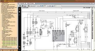 ls430 2000 2006 service repair information manual lexus ls430 2000 2006 service repair information manual