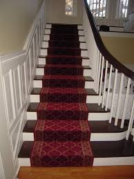 Gorgeous Modern Stair Runners 131 Contemporary Stair Runner Carpet And Also  Stunning Stair Runner Carpet Modern