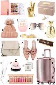 Designer Gifts Cute Affordable Gifts For Her Under 100 Mash Elle