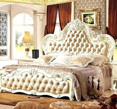 expensive bedroom sets expensive bedroom sets full size of luxury wooden bed frames elegant expensive bedroom expensive bedroom sets