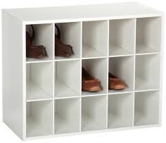 wooden shoe storage rack cubbies cabinets varied types of surprising pictures