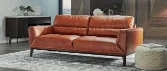100 vine leather