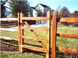 building a wooden fence gate how to split rail fence gate how to build a split