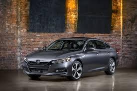 new car launches september 2013Honda News