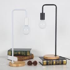modern led desk lamp.  Modern 2018 Nordic Led Desk Lamp Student Eye Dormitory Learning Light Modern  Reading Bedroom Bedside Table Office Work Ligh From  With M