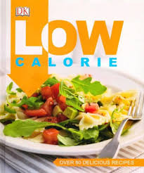 Food Calorie Book Dk Low Calorie Cooking For Special Diets Food Beverage