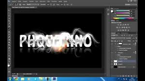 flyer para balada como fazer photoshop tutorial como fazer banner no photoshop cs6 youtube