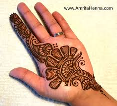 The Best Mehndi Design Top 10 Best Henna Designs For A Girls Party Henna Tattoo