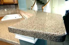 redo laminate countertops refinish covering with tile how to resurface laminate house painting look like marble