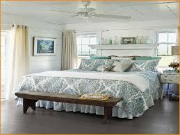 gallery of bedroom ideas pinterest images k22 bedroom furniture ideas pinterest