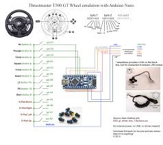 arduino nano wiring diagram simple images 15304 linkinx com full size of wiring diagrams arduino nano wiring diagram simple pictures arduino nano wiring diagram