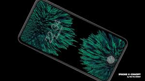 iphone 8 concept wallpaper. prev iphone 8 concept wallpaper