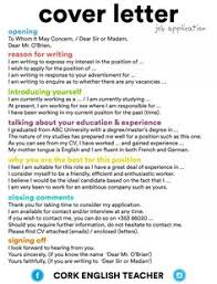 acf1c5d834cda f66bf4363d957 letter in english english writing