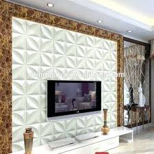 3d pvc wall panels wall panels design decorative wall panel flat panel wall mount wall 3d pvc wall panels