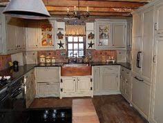 used kitchen furniture. used kitchen cabinets nj furniture t