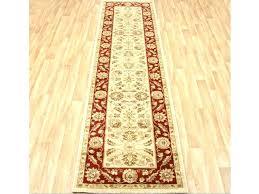 jcpenney carpet runners washable runner rugs black carpet white long rug extra area washable runner rugs