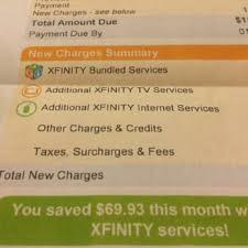 comcast wiring charges comcast image wiring diagram comcast 39 reviews television service providers downtown on comcast wiring charges