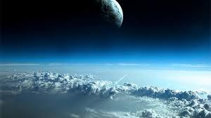 real hd pictures of space. Unique Pictures Clouds Real Space HD Picture Wallpaper Throughout Hd Pictures Of