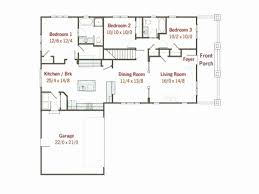 best choice of l shaped ranch front porch house with lovely