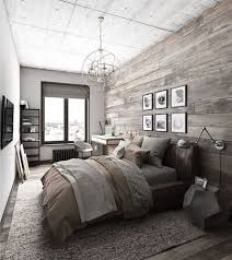 Amazing Random Inspiration 269. Men Home DecorMen ... Home Design Ideas