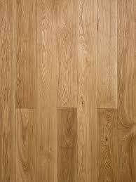 Contemporary Oak Wood Flooring Texture Floor Design Inspiration 1216075 Floors On Ideas
