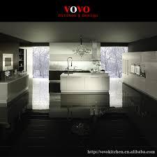 Kitchen Door Handles Australia Popular Cabinet Handles Australia Buy Cheap Cabinet Handles