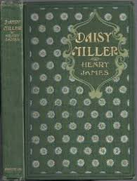 daisy miller by james henry image of daisy miller