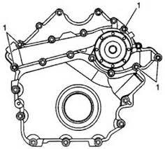 2000 chevy impala engine wiring diagram 2000 image 2000 chevy impala fuel pump wiring diagram 3 8 2000 auto wiring on 2000 chevy impala