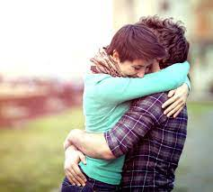 Love Couples Wallpapers - Top Free Love ...