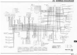 cbr 929 wiring diagram pdf cbr image wiring diagram honda cbr 929 rr fireblade motoli ru on cbr 929 wiring diagram pdf