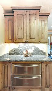 Rustic Oak Cabinetry Kitchen Cabinets For Log Homes Storage Cabinet Ideas.  Rustic Cabinet Doors For Sale Hardware Mexico Cabinets Images.