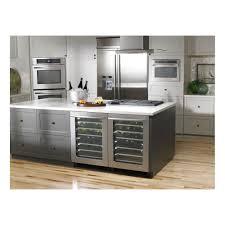 jenn air built in refrigerator. jenn-air luxury\u0026trade;48\ jenn air built in refrigerator o