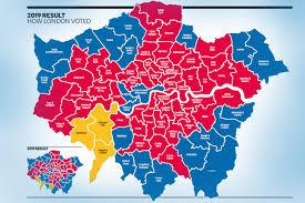 St Simons Tide Chart 2017 London News London Evening Standard Londons Newspaper