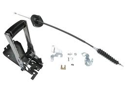 1968 1969 chevrolet console shifter kit for th400