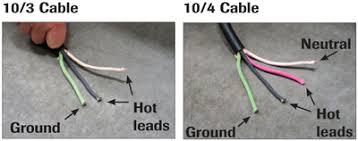 110 volt wiring 110 image wiring diagram 110 volt plug wiring 110 auto wiring diagram schematic on 110 volt wiring