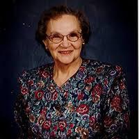 Obituary   Betty Lou Maxie of Hoxie, Arkansas   House-Gregg ...