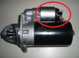 snapper solenoid wiring snapper image wiring diagram lawn mower solenoid wiring diagram wiring diagram for car engine on snapper solenoid wiring