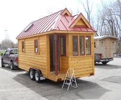 tiny houses prices. House Prices Tiny · \u2022. Double Houses
