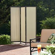outdoor privacy screens for patios au garden perth