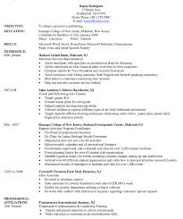 Publisher Resume Sample Http Resumesdesign Com Publisher Resume