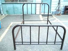 vintage metal picture frames antique bed sometimes i wish my had its own roof frames metal vintage metal picture frames
