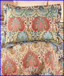 king size pillow shams king size bed handcrafted giselle 3 pc quilt blanket pillow shams