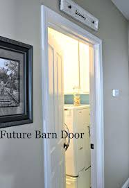 interior maximize a small e with barn doors plex laundry room door pleasing sliding doo
