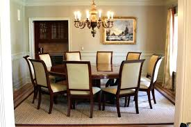 8 person dining room tables 8 person dining set dining tables round dining table for 8 dining room tables for 8 8 person dining room table dimensions