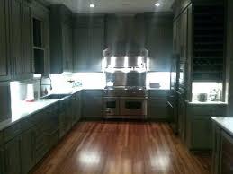 under cabinet led lighting kitchen. Led Light Under Cabinet Wireless Lighting Best Image Of . Kitchen
