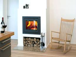 lopi revere wood stove insert burning fireplace inserts reviews fireplaces canada