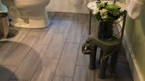 kitchen floor ideas on a budget. Kitchen Floor Ideas On A Budget New Fantastic Bathroom Covering With Best 25 Cheap 5 .