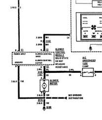 solved heater wiring diagram for corvette fixya heater wiring diagram for 89 corvette blower motor control module qdebv4030j4mxqgwhfd2t5j1 1